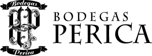 Bodegas Perica